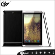 quad core android 2G/ 3G caling tablet pc