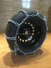 22 series truck snow chains