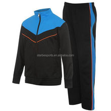 Good quality hotsell summer tracksuit material