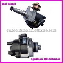 TOYOTA/MAZDA Ignition Distributor 19100-75020/BP1A-18-200