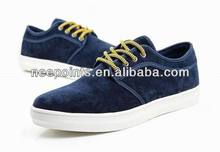 high quality men canvas shoes and men sneaker paypal accepted