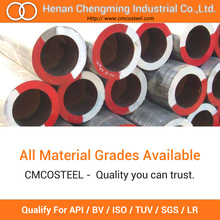 High Cost-Effective Steel Pipe 500 Diameter For Oil Field