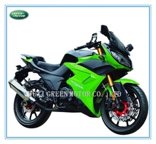 200cc motor bike ys250 type