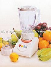 food mixers blender 2 in 1 AK-718