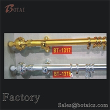 cutting aluminum rods decor accessories custom curtains and rods