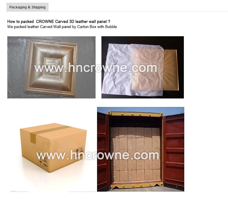 Interior Car Detailing Package: Profissional De Fornecimento Moda Pacote Macio Novo Design