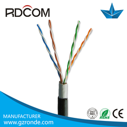 China Guangdong standard 4 core power cable