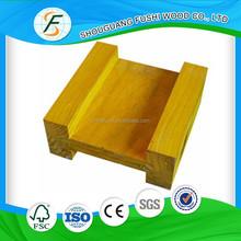 Good Quality Construction H20 Wood/Plywood Beam