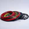 building appliance electrical cable wire