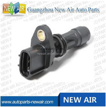 23731-EC00A Crankshaft Sensor For NAVARA 2.5TD D40 2005 Crankshaft Position Sensor