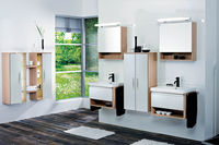 Wholesale Modular Kitchen tv cabinet doors Designs