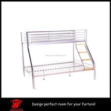 High Quality Loft Triple Bunk Bed