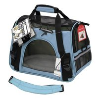 Pet bag carrier/pet carry bag/pet travel bag