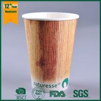 stocked paper cups,food paper cups,mcdonalds paper cup