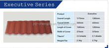 car roof magnets/steel roof trusses prices/styrofoam roof sandwich panels