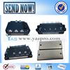 New or Surplus 0.2KW/220V/AC Mitsubishi PS21342-N