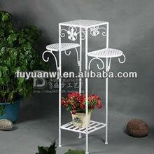 Cheap garden wire plant pot stand Q235 ( professional manufacturer )