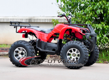 CHINA MANUFACTURER ATV ELECTRIC 60V (EA0806)