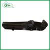 51350-SA0-030RH 51360-SA0-030LH OEM Lower Control Arm for Honda Civic I Hatchback 1977-1980 Saloon 1980-1984 Civic II 1979-1983