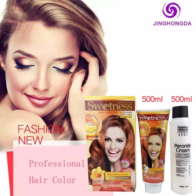 non allergique facile rapide auburn cheveux couleur la maison cheveux couleur - Allergie Coloration Cheveux