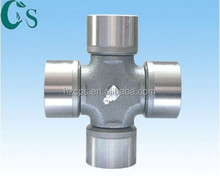 auto universal joint/u-joints cross/china supplier auto spare parts steering universal joint in auto steering system