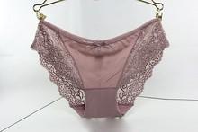 brand new panties bulk/sexy lace women underwear panty