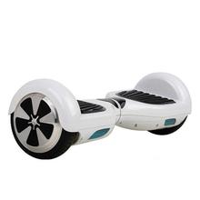 10inch hands free self drift balancing 2 wheels electric self balancing scooter