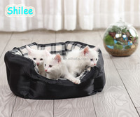 2015 double face dog bed/cushion/pet bed
