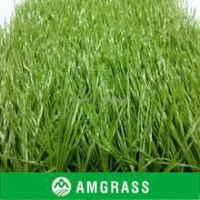 2015 SGS & CE certification low price high quality synthetic lawn for soccer and outdoor floor mat
