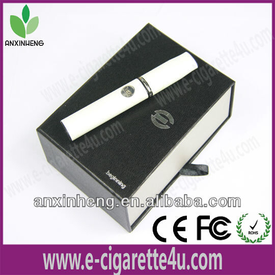 cheap State Express cigarettes from China