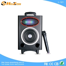 Supply all kinds of 15 speaker cover,stage loudspeaker guangdong
