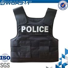knife proof vest stab proof vest