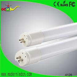 cheap 2ft 4ft 8ft chinese sex tube led zoo animal video tube with high lumen