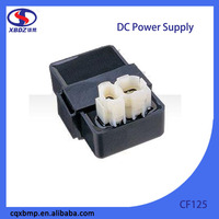 DC Power (spring water cooling) Motorcycle CDI Unit CDI Electronic Ignition