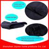 custom hot sale 2 pack car seat back protector