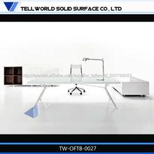 precio mesa hermosas mesas para computadoras