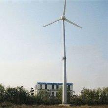 Wind Turbine (HUMMER)