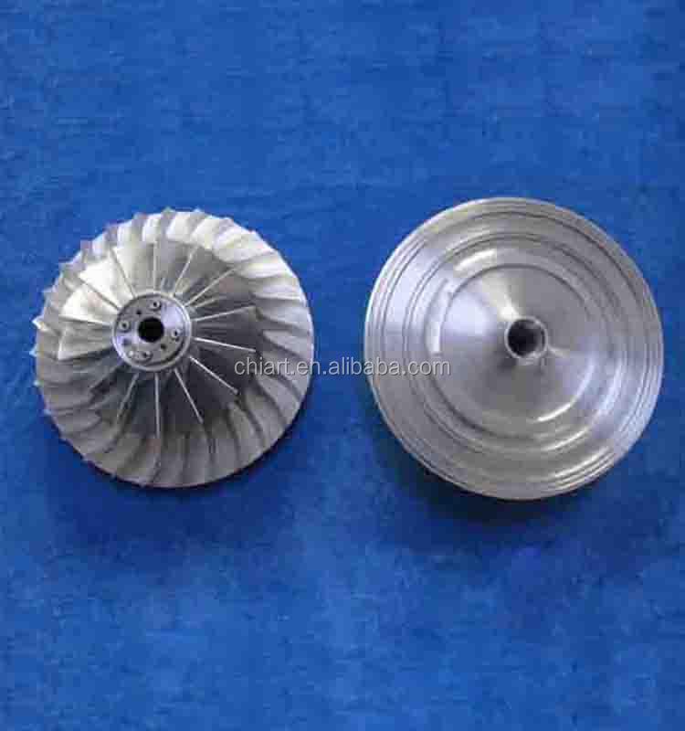 turbine compressor wheel.jpg
