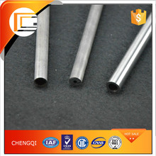 High precision steel tube outer diameter 16mm from Changzhou