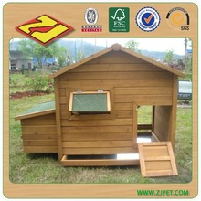 Small Chicken Cage For 3 Hens