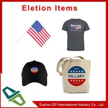 Promotional Items Eletional Items National Celebrating Items