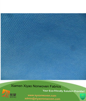 SMS non woven fabric for baby diaper