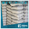 Hot selling low heat cement with high quality