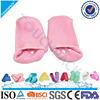 Massager Foot SPA Gel Sock & Skin Care Socks & Foot Care Socks