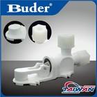 [ Taiwan Buder ] plástico de água quente Detector de vazamento de água