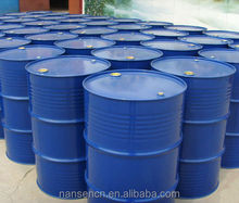 methylene chloride price pka dichloromethane manufaturer 99% powder 75-09-2 99 for sale 99.9% solvent