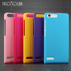 wholesale mobile pc mobile protect mobile case for huawei Ascend G6/G6-C00/U00/T00