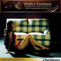 Home sofa sex chair MS1122A