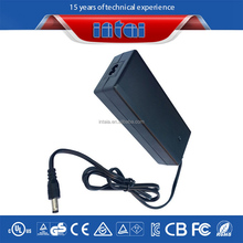 factory promotion price 90W 12V 7.5A 125 vdc power supply