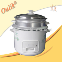 Cheap price 1.8L 700W Luxury National Rice Cooker